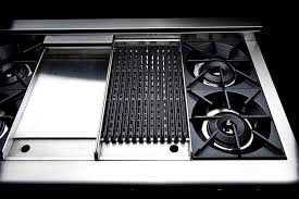stove with griddle. Gorgeous Ideas For Cooktop With Griddle Design Kitchen Amazing Finest Gas Stove