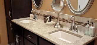 granite countertops lancaster pa perfect best countertop microwave