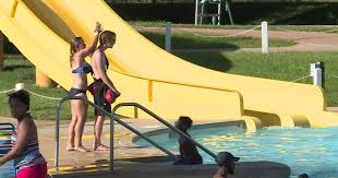 Aquaport Waterpark Aquaport In Maryland Height Closed Until Further Notice