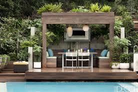furniture for small patio. Furniture For Small Patio O