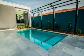 Designer Pools And Spas Jamestown Ny Designer Pools