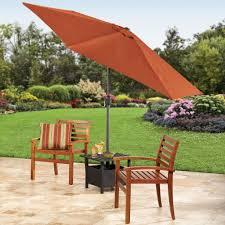 shade umbrella outdoor table umbrellas patio umbrellas target