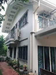 Mph Realty Cebu Rush Sale By Owner 5br House Marigondon