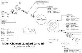 shower faucet installation valve parts medium size moen mounting bathtub shower valve repair troubleshooting handles installation