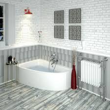 corner bath tubs corner bath tubs best small bathtubs s bathtub and shower tension corner caddy corner bath