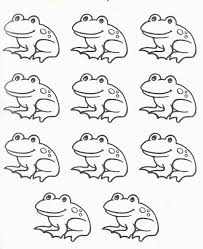 Small Picture Amphibian Frogs To Color Coloring Pages Free Yellow Banded Poison
