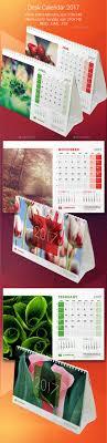 small standing deskdar bestdars ideas on easy diy room decor templates design desk calendar 2017