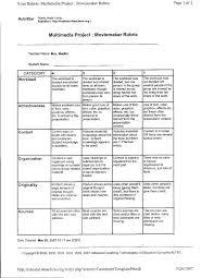 The Harlem Renaissance Worksheet Answers Worksheets for all ...