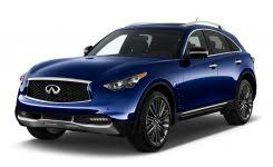 2018 acura ilx type s.  type comparison infiniti qx70 base 2017 vs audi q8 hybrid 2018 intended for  to acura ilx type s
