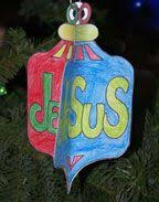402 Best Pray ✝ Learn AdventChristmas Images On Pinterest Christmas Sunday School Crafts