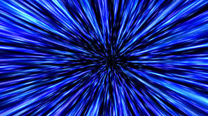 Moving Blue Backgrounds on HipWallpaper ...
