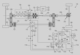 ford 3000 tractor wiring harness wiring diagram wiring wire center \u2022 ford 4000 diesel tractor wiring diagram ford 1220 tractor wiring wire center u2022 rh raedavies co ford 3000 gas tractor wiring harness diagram ford 3000 gas tractor wiring harness diagram