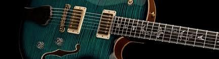 6 Best Prs Guitars Dec 2019 Reviews Buying Guide