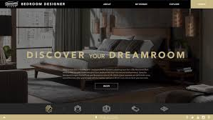 bedroom designer tool. Beautiful Designer For Bedroom Designer Tool R