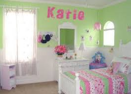 bedroom ideas for teenage girls green. Pink And Green Girl Bedroom Ideas For Teenage Girls