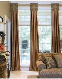 cornice window treatments. 441 Best Cornices Images On Pinterest Window Coverings Throughout Cornice Treatment Prepare 14 Treatments 8
