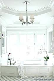 bathrooms with chandeliers chandeliers for bathroom chandeliers in bathrooms best bathroom chandelier ideas on tubs master bathrooms with chandeliers