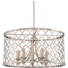 minka lavery chandelier sconces the 5 light pendant ml at outdoor lighting fixtures mini chandeliers minka lavery chandelier accents 5 light inch mini