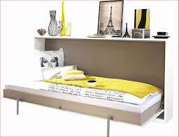 Ikea Schrank Zusammenstellen Inspirierend Ikea Schlafzimmer Planer