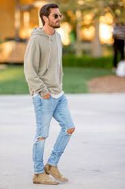 821 x 1024 jpeg 143kb. 6 Chelsea Boots Outfits For Men That Are Timeless Urban Shepherd Boots