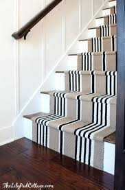 stairs with carpet runners stair runner and laminate floor staircase stair rug runners home depot stairs stairs with carpet runners