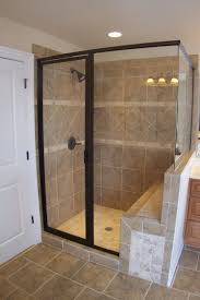 interior. Shower bench seat - sbirtexas.com