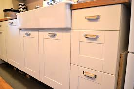 furniture hardware pulls. kitchen cabinet pulls decorating your interior design home hardware cheap: full size furniture n