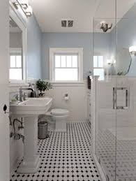 bathroom design 1920s house. christa pirl interiors: my design projects: yalecrest arts \u0026 crafts house renovation, lovely black and white. bathroom 1920s t