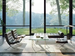 van der rohe furniture. Mies Furniture. Get Inspired Furniture L Van Der Rohe H
