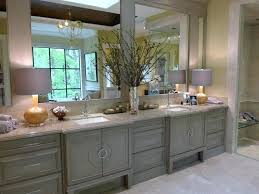 custom bathroom vanities ideas. Bathroom Vanities Ideas Full Size Of Gorgeous Custom Exquisite Astounding B