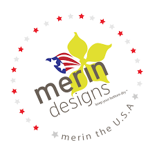 Merin Designs Merin In The Usa Merin Designs
