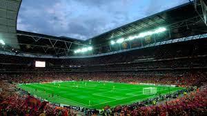 BILDplus Gewinnspiel: Gewinne Tickets für das Finale der UEFA EURO 2020™ -  Bild.de