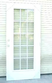 entry door glass inserts replacement french door glass replacement inserts french door glass insert french door french door inserts steel exterior entry