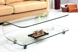 coffee table with casters lift top a tables round e45