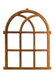 Nostalgie Stallfenster Fenster 72x58cm Eisen Gusseisen Antik Stil