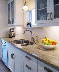 installing led under cabinet lighting. Large Size Of Kitchen Cabinet Lighting:kitchen Under Led Lighting Is The Best Installing L