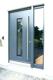 commercial glass entry door repair commercial front door replacement home entry foyer ideas