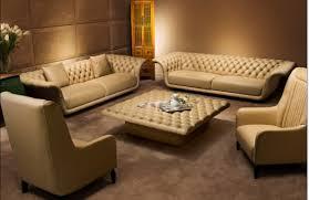 sofa:Decoration .