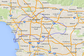 la size how big is singapore in comparison to los angeles new york london