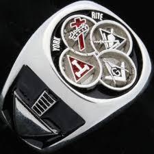 york rite rings. york rite masonic ring jw-mr-105 rings freemasonrings.com