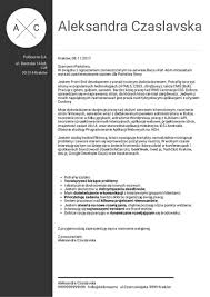 Cover Letter For It Assistant Cover Letter Examples By Real People It Assistant Lecturer