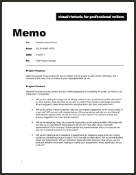 Memorandum Format Sample Thru Army Example For Record Navy Internal