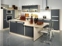paint color with golden oak cabinets. full image for kitchen paint colors pictures with oak cabinets that go color golden
