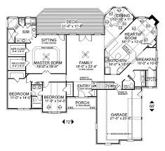 Build Or Remodel Your Own House Cost To Build A House In Baton House Plans Cost To Build