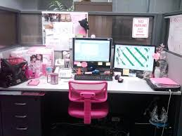 decorations for office cubicle. Marvelous Cute Pink Cubicle Decor Office Decorating Diwali Decoration Cubicles Decorations For