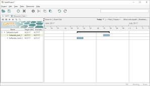 Download Ganttproject 2 8 10 Pilsen Build 2363