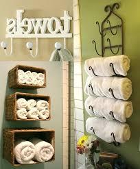 wine towel rack. Exellent Rack Wine Racks Rack Towel Furniture Amazing Holder  New Bathroom Beach Inside