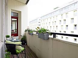 Narrow balcony furniture Balcony Seating View In Gallery Homedit Furniture For Small Balcony