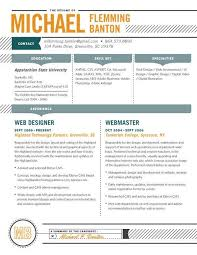 Barack Obama Resume Extraordinary Barack Obama Resume Fresh 60 Best Resume Templates Images On