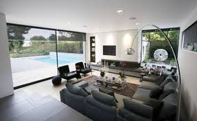 modern mansion living room. Modern Home Interior Living Room Of Best Excellent With Additional Decor Mansion R